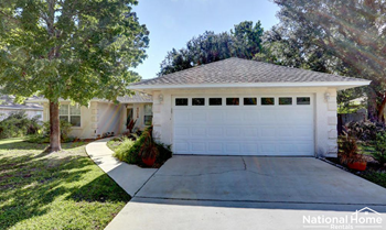 4024 White Pine Ln 3 Beds House for Rent Photo Gallery 1