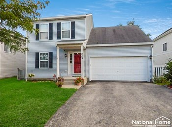 249 E Cobbler Ct 4 Beds House for Rent Photo Gallery 1