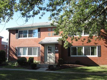 268 Hinds St. to 360 Hnds St. 1-2 Beds Apartment for Rent Photo Gallery 1