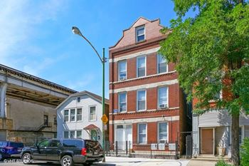 1706 W 17th St 2 Beds Apartment for Rent Photo Gallery 1