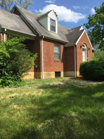 3 bedroom apartments for rent in roanoke city rentcafé