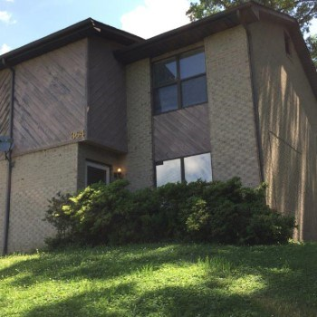 364 Dalewood Ave 2 Beds House for Rent Photo Gallery 1