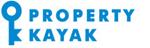 Birmingham Property Logo 1