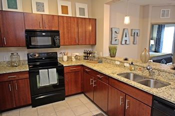 100 W Grant St 1-3 Beds Apartment for Rent Photo Gallery 1