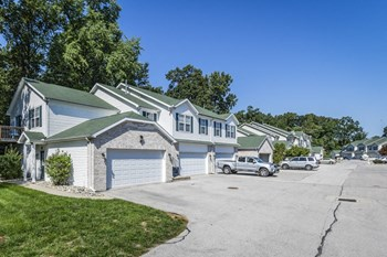 2826 Floex Drive 2 Beds Apartment for Rent Photo Gallery 1
