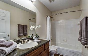 6857 Riverwalk Loop 1-2 Beds Apartment for Rent Photo Gallery 1