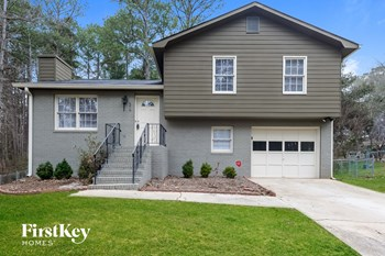 570 Bell Rd 3 Beds House for Rent Photo Gallery 1