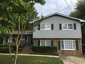 3461 Underwood Drive SE 4 Beds House for Rent Photo Gallery 1