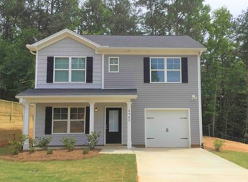 6960 Crooked O Trl 3 Beds House for Rent Photo Gallery 1