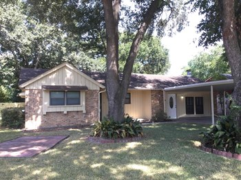 10511 Ladino Rd 3 Beds House for Rent Photo Gallery 1