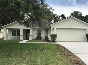 11399 Emma Oaks Ln 4 Beds House for Rent Photo Gallery 1