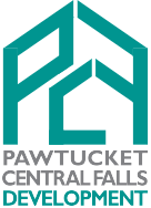 PCF Pawtucket Central Falls Development