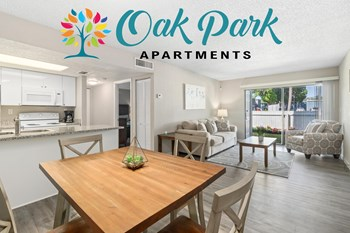2019 5Th Street W. 1-2 Beds Apartment for Rent Photo Gallery 1