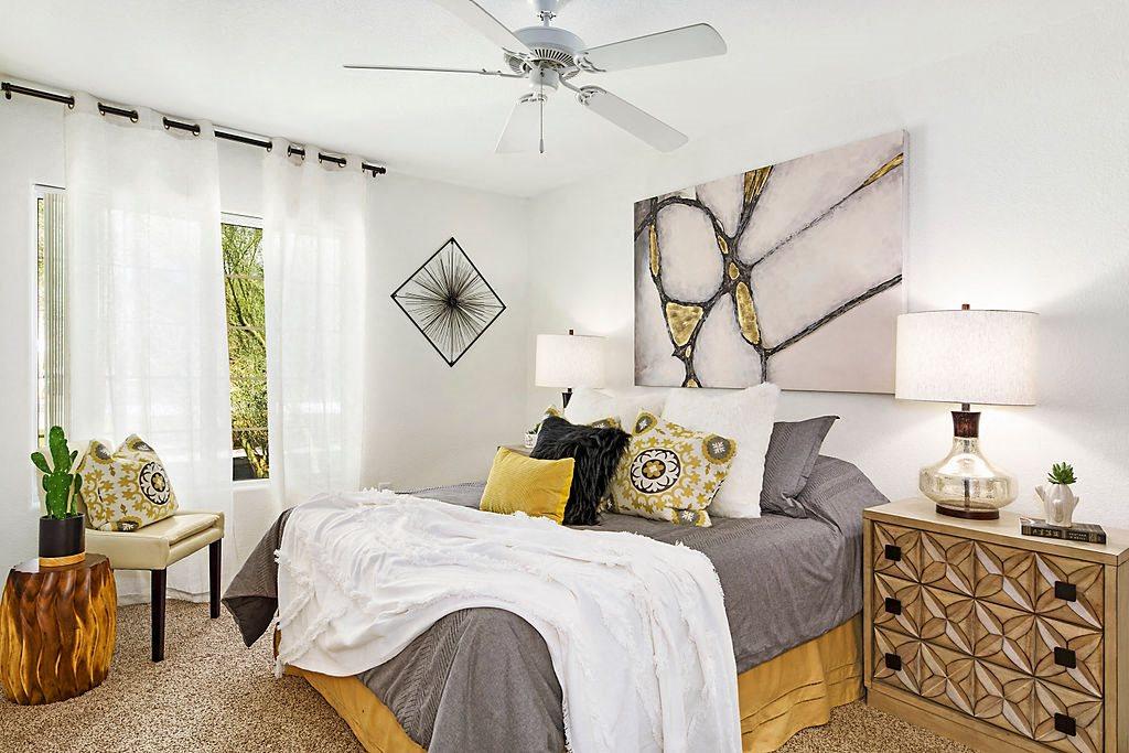Crescent Ridge   Apartments in Tucson, AZ