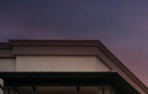 San Antonio background 1