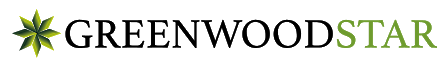 San Antonio Property Logo 7