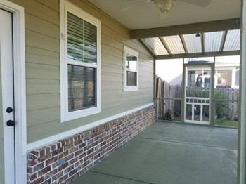 452 Jade Drive 5 Beds House for Rent Photo Gallery 1