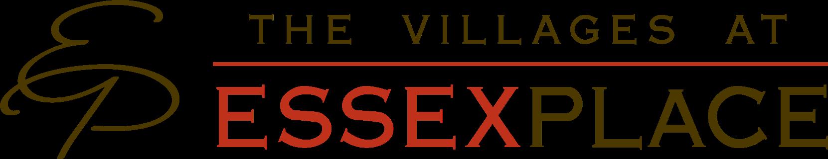 Rochester Property Logo 9