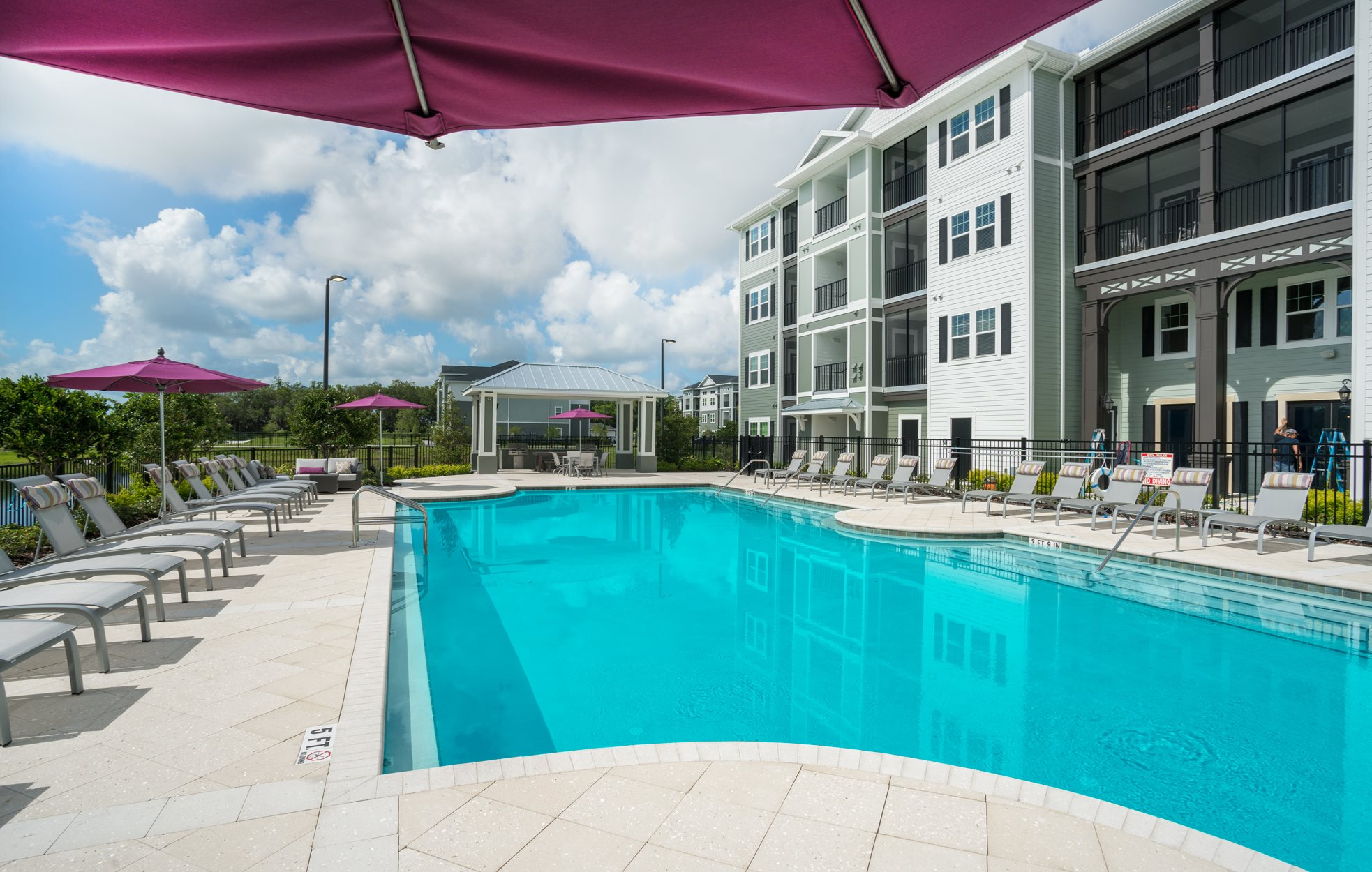 Palms at magnolia park apartments in riverview fl - Riverview swimming pool pittsburgh pa ...