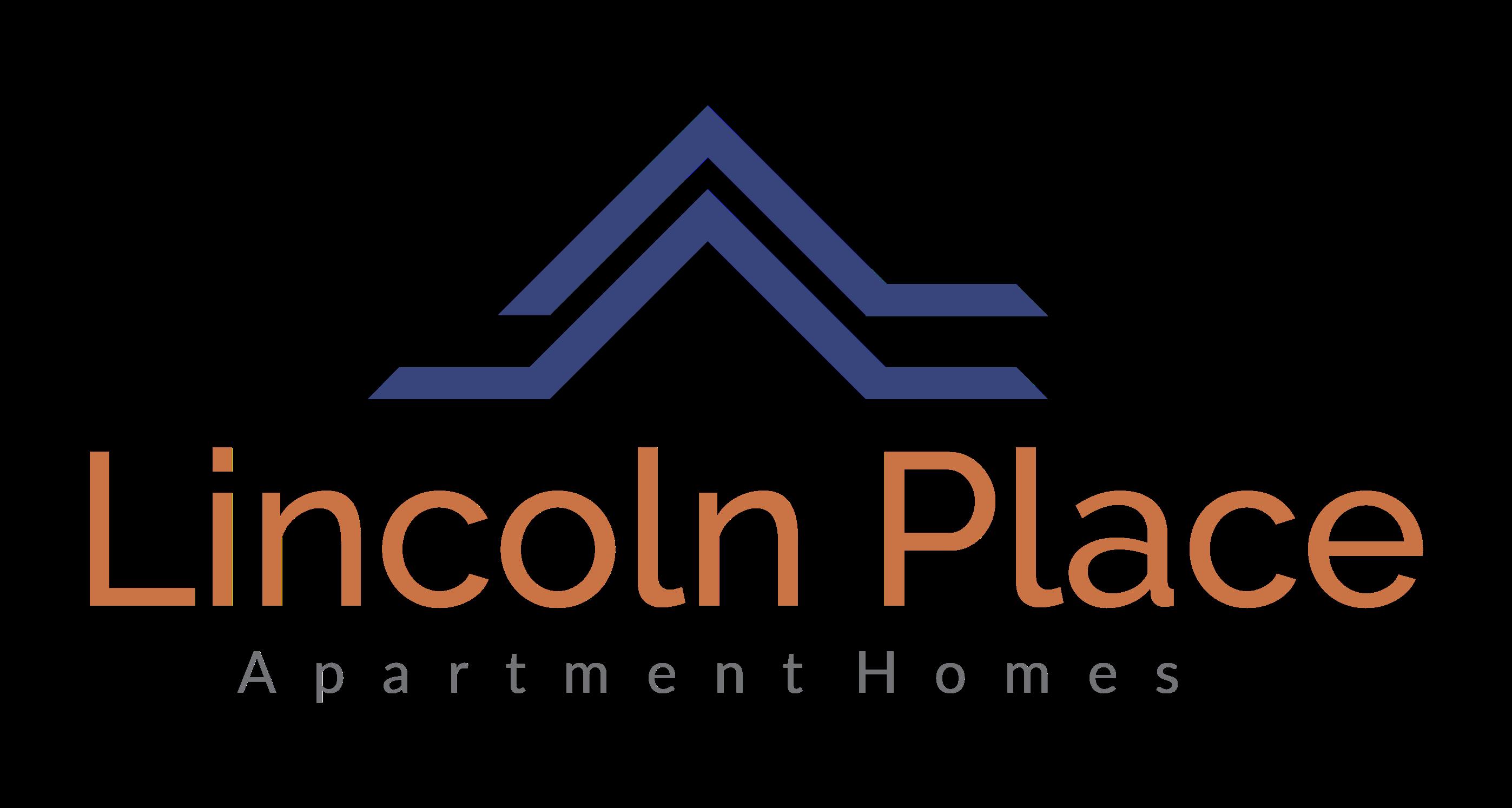 Albuquerque Property Logo 21