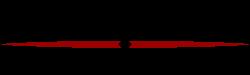Tulsa Property Logo 13