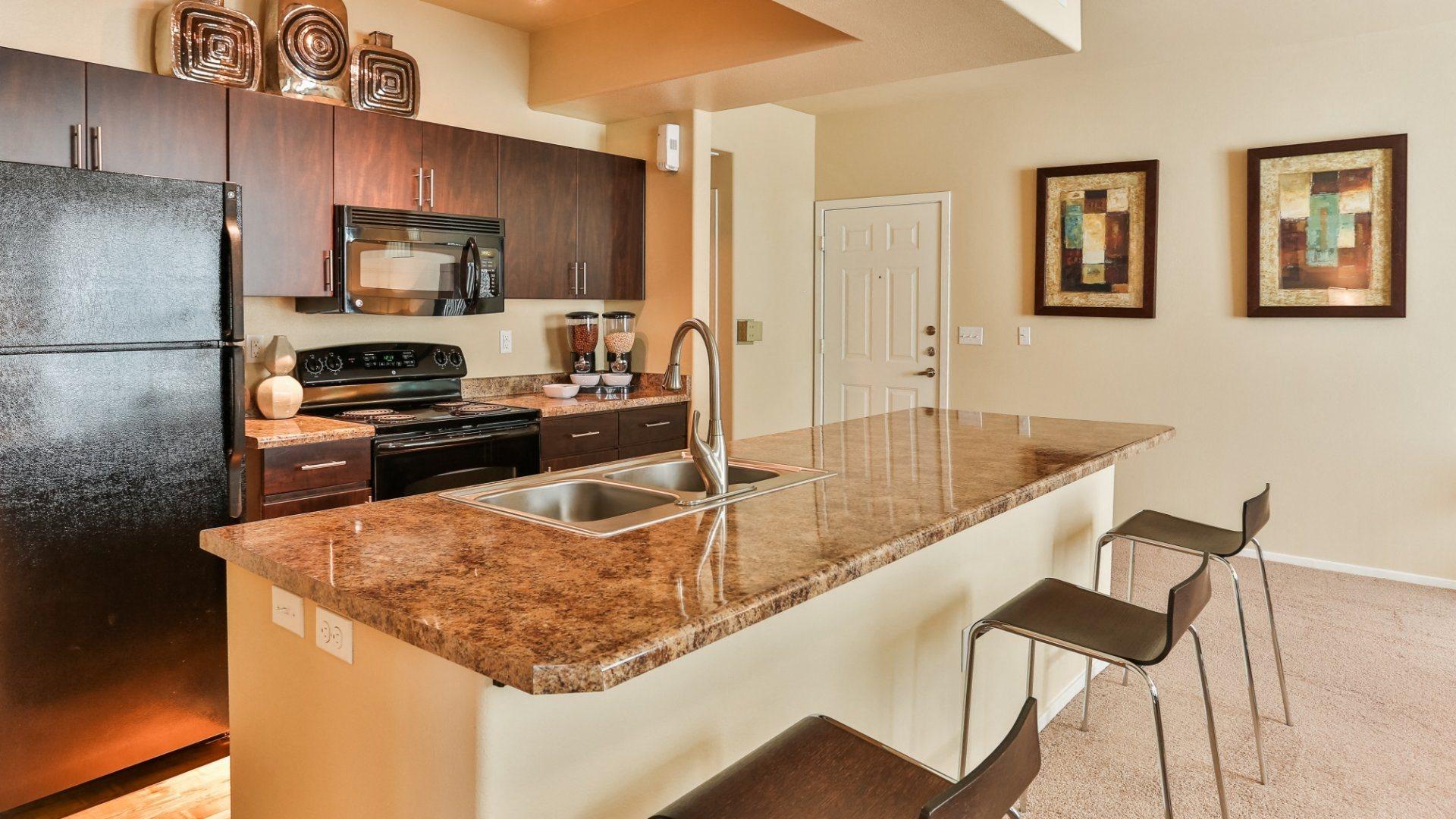 Spectra on 7th Apartments | North Phoenix in Phoenix, AZ