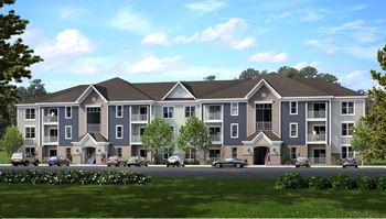 Apartments For Rent Near Lenoir Rhyne University Rentcafe