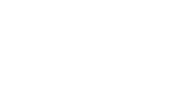 Niles Property Logo 4