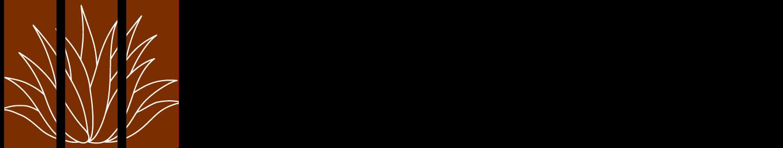 Glendale Property Logo 2