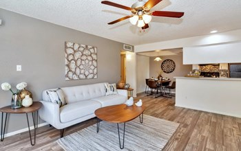 4949 W. Northern Ave. Studio-2 Beds Apartment for Rent Photo Gallery 1