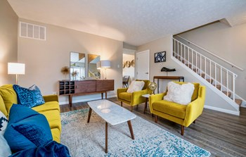 841 Gawain Circle 1-3 Beds Apartment for Rent Photo Gallery 1