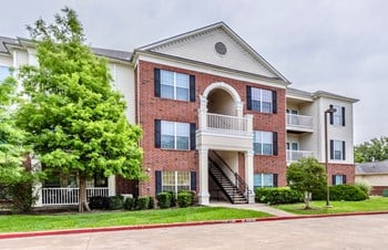 3443 Addicks Clodine Road 2-3 Beds Apartment for Rent Photo Gallery 1