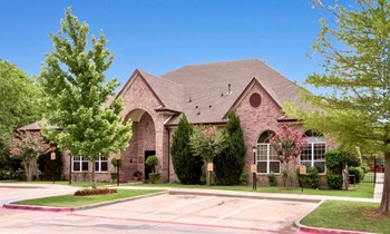 1626 Old Hickory Trail 1-2 Beds Apartment for Rent Photo Gallery 1