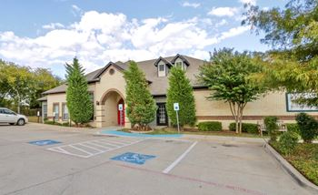 1725 S FM Road 1417 1-2 Beds Apartment for Rent Photo Gallery 1