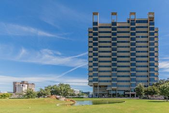 7200 N Stemmons Freeway 1-2 Beds Apartment for Rent Photo Gallery 1