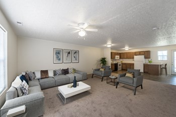 753 Shelbys Crest 1-4 Beds Apartment for Rent Photo Gallery 1