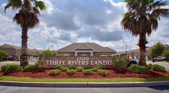 13120 Three Rivers Road 1-3 Beds Apartment for Rent Photo Gallery 1