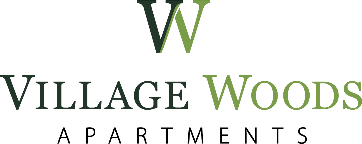 Village Woods Logo