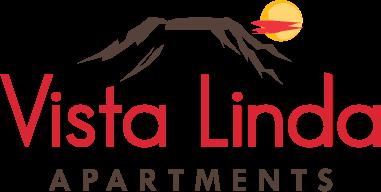 Vista Linda Logo