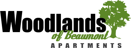 Beaumont Property Logo 23