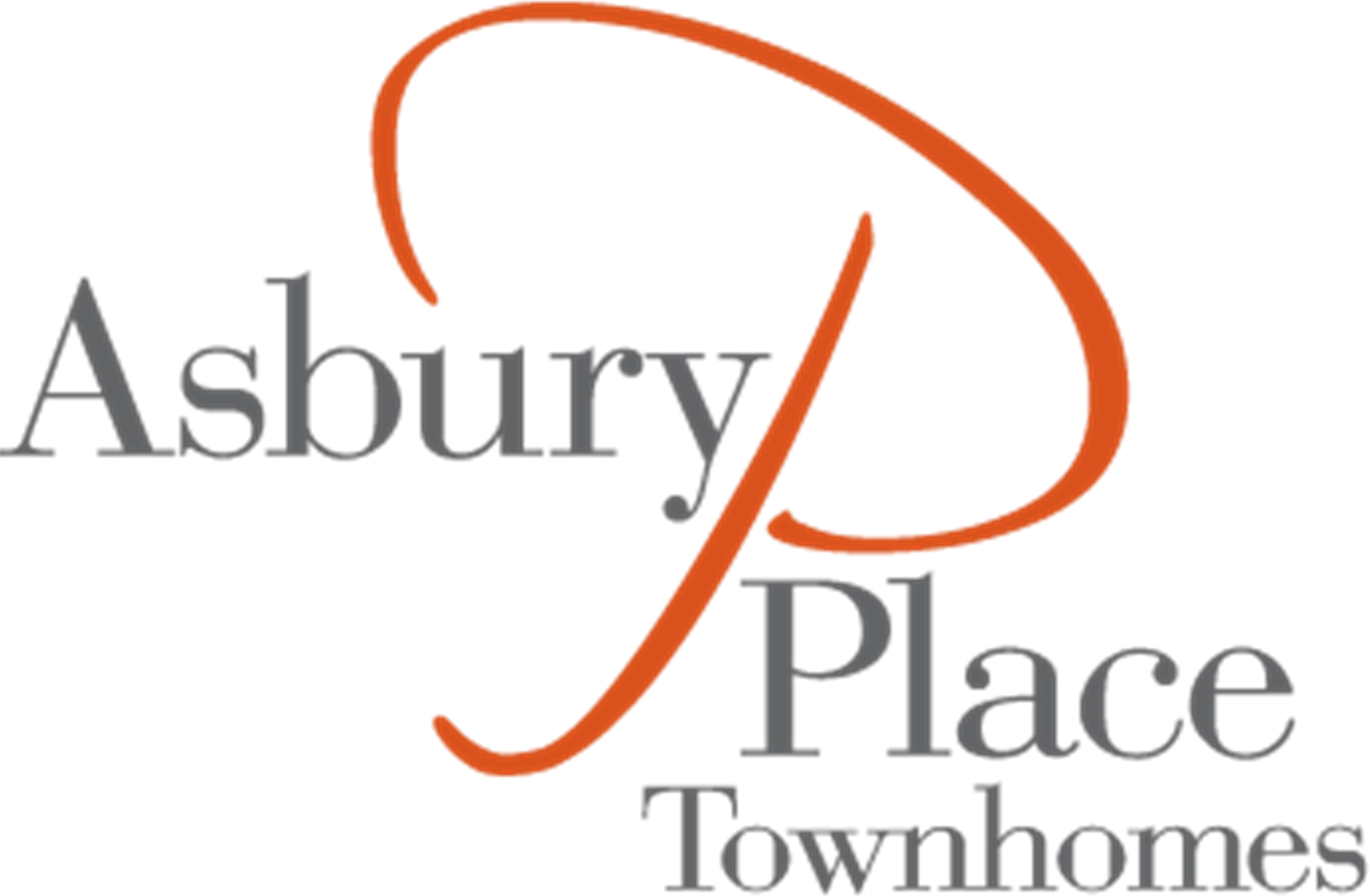 asbury place apartments in san marcos tx