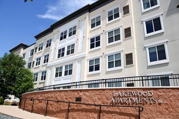 705 Town Center Parkway 2 Beds Apartment for Rent Photo Gallery 1