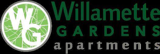 Eugene Property Logo 32