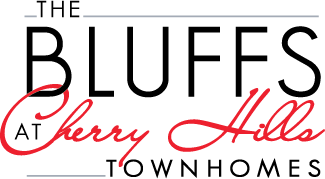 Bluffs at Cherry Hills Logo