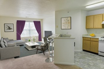 230 Mcmillan Court 2 Beds Apartment for Rent Photo Gallery 1