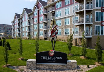 14050 Granite Ave 1-2 Beds Apartment for Rent Photo Gallery 1