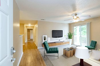 614 N. Water Avenue 2-4 Beds Apartment for Rent Photo Gallery 1