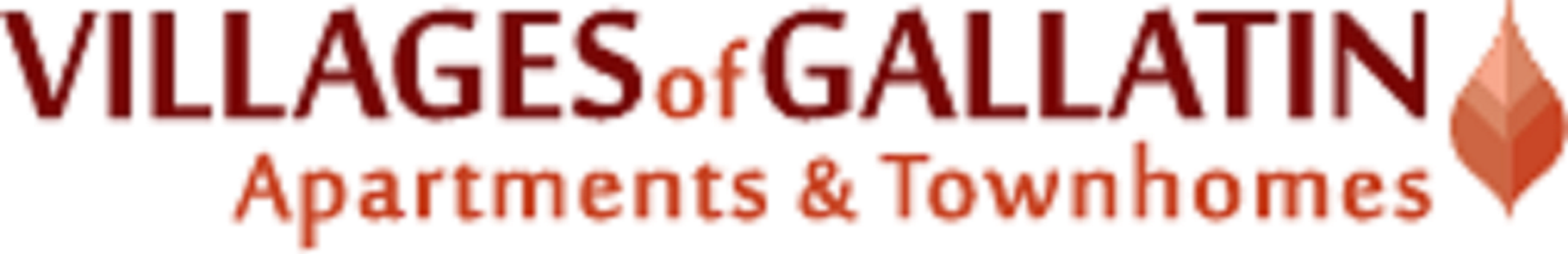 Gallatin Property Logo 53