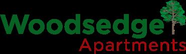 Eau Claire Property Logo 1
