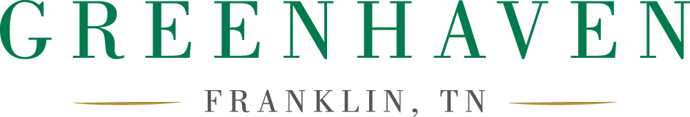 Franklin Property Logo 15